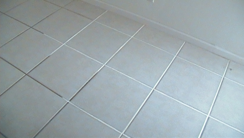 Home Remedies To Clean Grime From Kitchen Tile