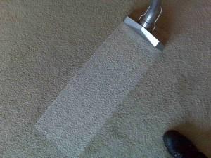 grandview-carpet-cleaner
