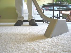 raytown-carpet-cleaner