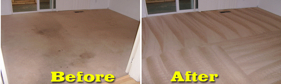 Carlo S Carpet Cleaning Lee S Summit Cleaners 816 590 5073