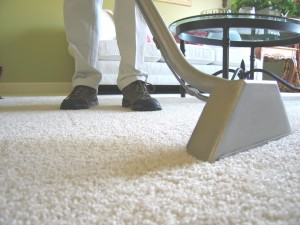 raytown-carpet-cleaner